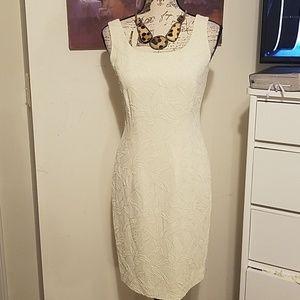 Dress by Jones New York